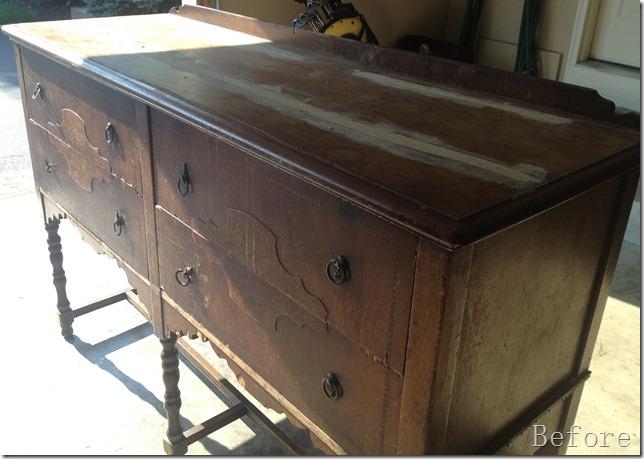teal desk 003