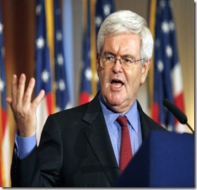 Newt-Gingrich-Releases-2010-Tax-Return1
