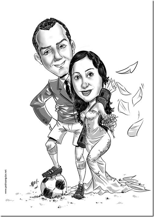 Caricatura_jatir___ok