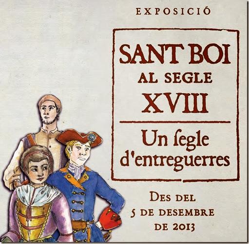 2013-12 Expo XVIII