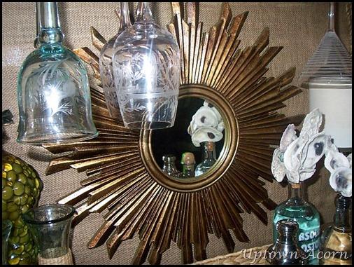 newest mirror 2
