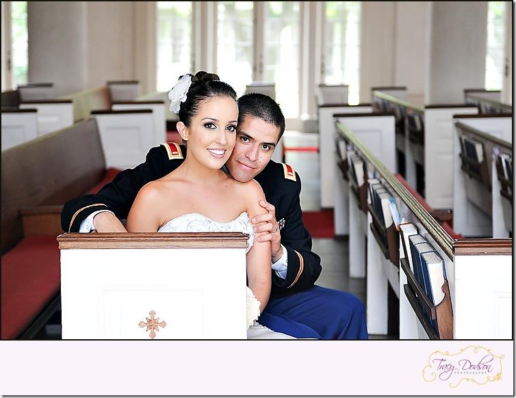 Destination Wedding Hawaii   159