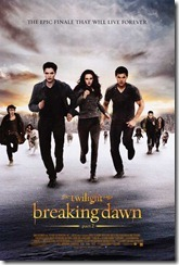 the-twilight-saga-breaking-dawn---part-2-movie-poster