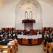 Presbiteri-esku-2012-14.jpg
