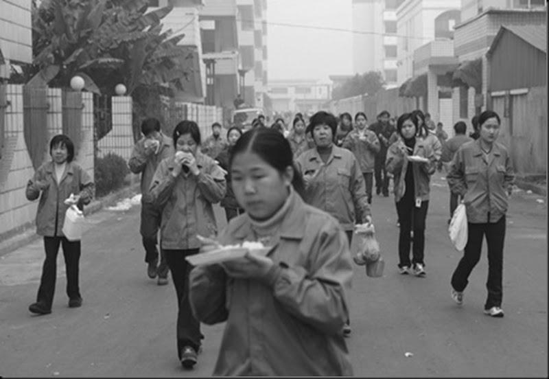 015_China