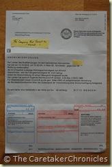 DSC_001101