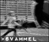 Länk-Familjeliv-Svammel