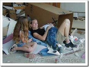 homeless-familhas-americanas-perdem-tudo