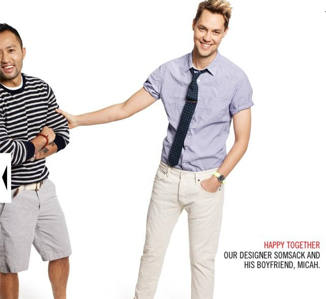 j-crew_happy_together2