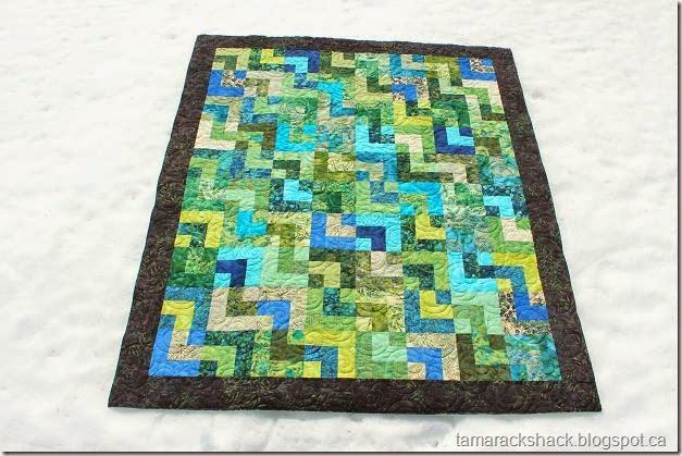 quilt2