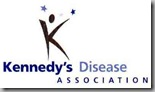KDA Logo