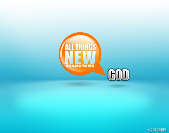 all things new3