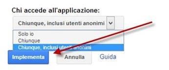 chi-accede-applicazione