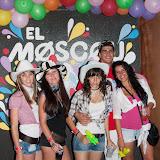 2012-07-21-carnaval-estiu-moscou-159
