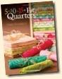5-10-15 Fat Quarters