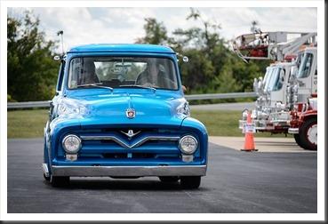 2012Sep09-Citizens-Fire-Company-Car-Show-64