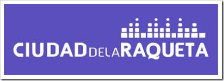Ciudad_raqueta
