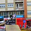 DHU_Villa_de_Sarria_2014 (140).jpg