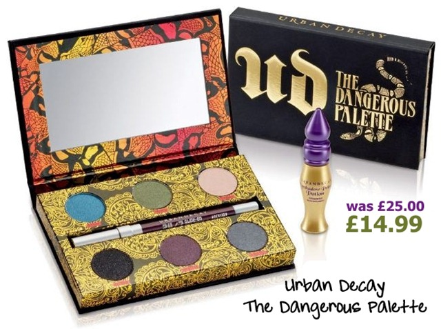 003-urban-decay-palette-cheap-bargain-offer-feminine-book-of-shadows-4-dangerous