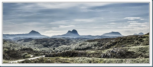 suilven_Panorama1