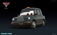 CARS-2_chauncy_1920x1200