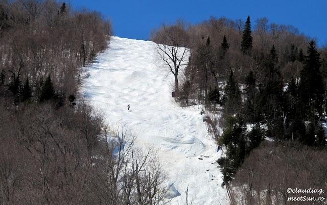 Mont-Tremblant-schi-11_w.jpg