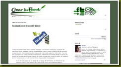 creartuebook
