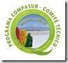 COMPASUR_thumb4_thumb