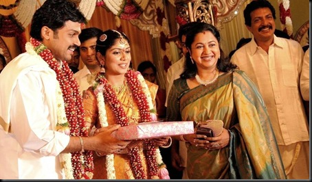 actor karthi marriage photos-2