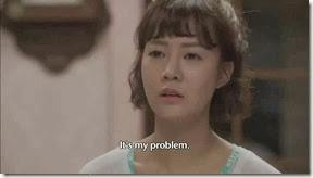 [KBS Drama Special] Like a Fairytale (동화처럼) Ep 4.flv_002136434