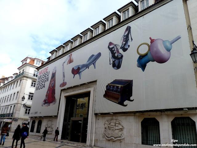 museo-de-los-diseños-y-tejidos-MUDE-Lisboa.JPG