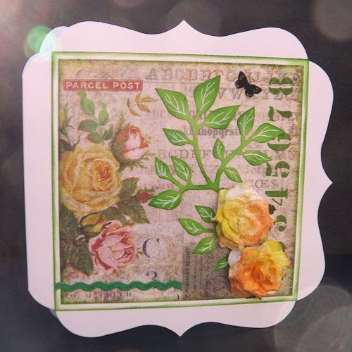 WallflowerPapers1_11