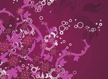 36-vector-swirls