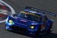 Subaru-BRZ-GT300-9