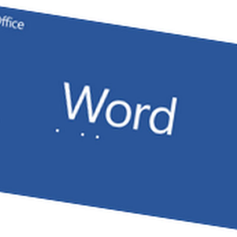 Cara Membuat Mailings Pada Office Word 2013