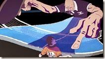 Ping Pong - 04 -22