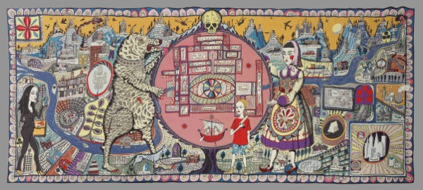 04 graysonperry 602
