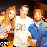 2014-07-19-carnaval-estiu-moscou-311