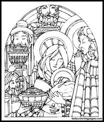 mary-and-jesus-coloring-pages-05