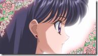 [Aenianos]_Bishoujo_Senshi_Sailor_Moon_Crystal_03_[1280x720][hi10p][08C6B43F].mkv_snapshot_05.50_[2014.08.09_21.03.11]