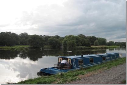 River Weaver 024