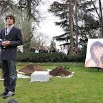 2009 03 08 Cécile Vannier, Levallois (34).JPG