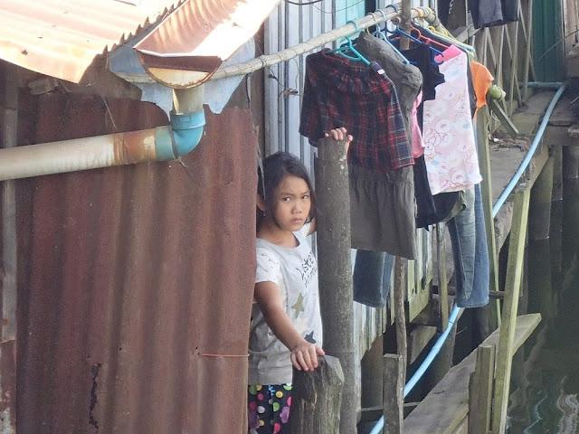 מהדרך בקמבודיה 022.JPG