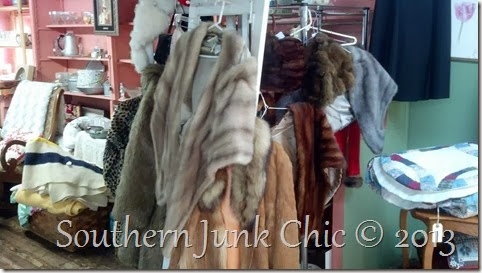main street furs