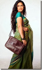 Avika_Gor_cute_looking_pic