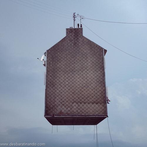 laurentchehereflyinghouses5