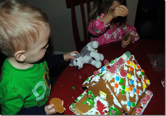 December 2011 002