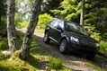 2013-LR-Freelander-Facelift-15