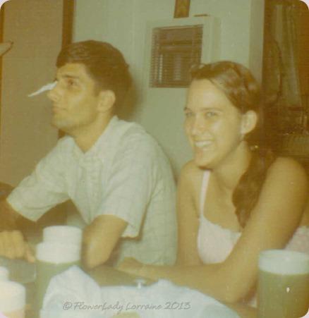 us-1969