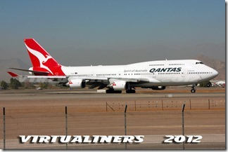 SCEL_Qantas_B744_26-03-2012_0016